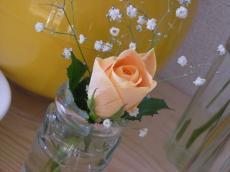 お花5_convert_20100131180858
