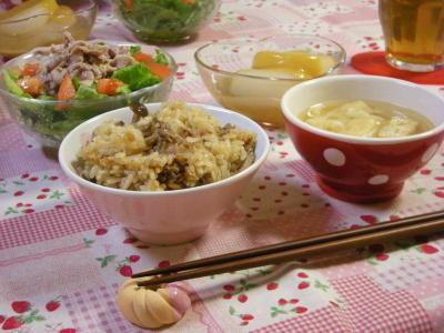 炊き込みごはん定食_convert_20100202142724