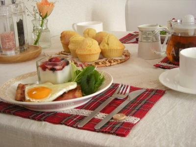 朝ごはんの風景3_convert_20100202145319