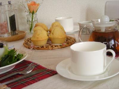 朝ごはんの風景_convert_20100202145305