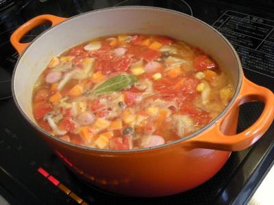 トマトスープ_convert_20100204130307