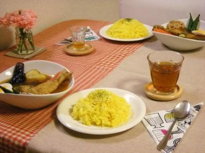 スープカレーの食卓_convert_20100221133944