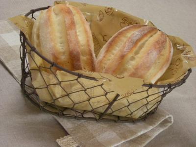 牛乳パン_convert_20100227150653