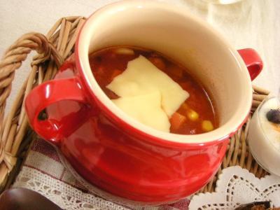 トマトチーズスープ_convert_20100301144234