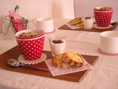 トマトパスタで朝ごはん2_convert_20100302154829