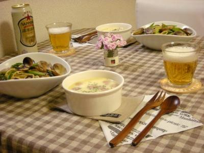 パスタの食卓2_convert_20100309134657
