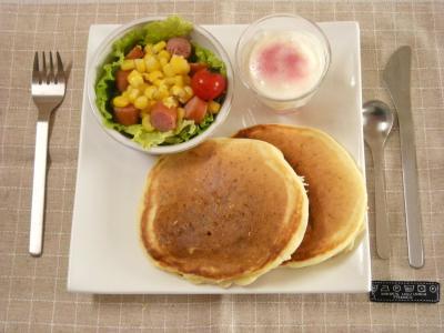 レモンで朝ごはん_convert_20100323151902