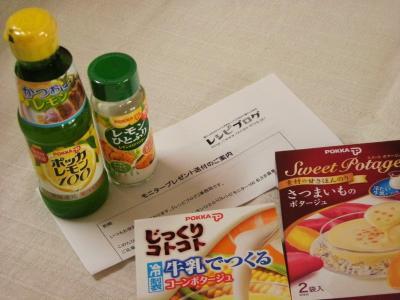 ポッカレモン+おまけ_convert_20100323151930