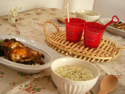 ロコモコの食卓2_convert_20100327152123