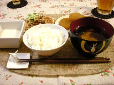 和食ごはん_convert_20100402124423