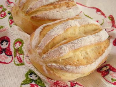 牛乳パン2_convert_20100405152340