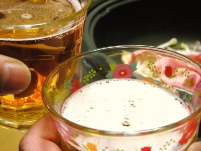 ジンギスカン&ビール_convert_20100412144409