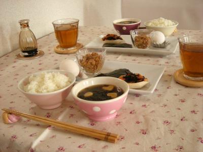 和食朝ごはん2_convert_20100415141044