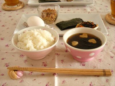 和食朝ごはん_convert_20100415141020