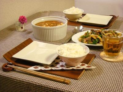 中華の食卓_convert_20100419150442