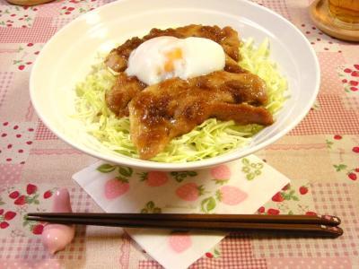 生姜焼き丼_convert_20100422153819