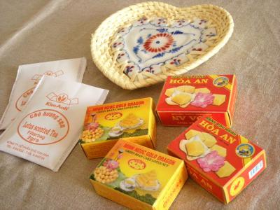ベトナム土産_convert_20100502171101