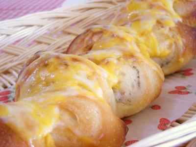 チーズベーコンエピ_convert_20100505123016