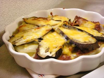 なすとポテトのチーズ焼き_convert_20100507143140