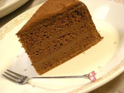 チョコレートケーキ断面_convert_20100507143323