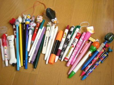 ボールペンたち_convert_20100512145116