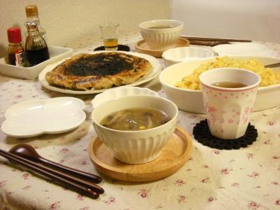 中華の食卓_convert_20100512144830