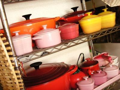 キッチン3_convert_20100525163018