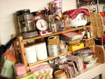 キッチン_convert_20100527160013
