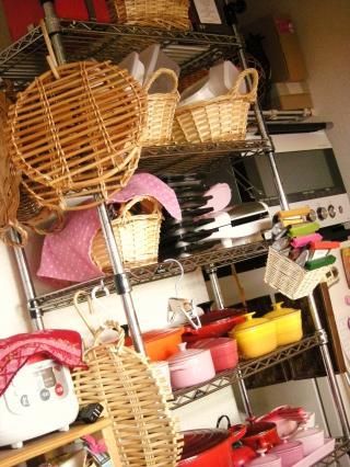 キッチン2_convert_20100527160035