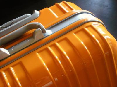 スーツケース_convert_20100601160845