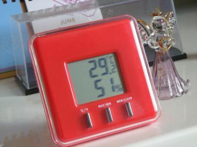 6月10日の気温_convert_20100610105659