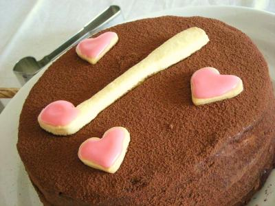 birthday+cake2_convert_20100507143003.jpg