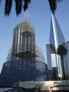 navidad2010-2.jpg