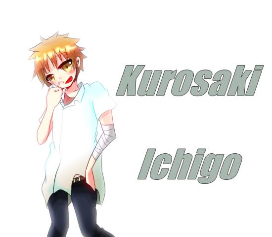 seihuku+ichigo_convert_20110406195713.png
