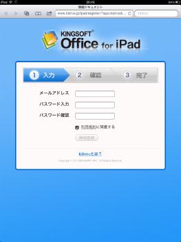 IMG_0326g.jpg