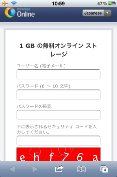 IMG_1606.jpg