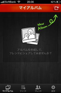 IMG_1712.jpg