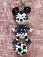 Mickey12
