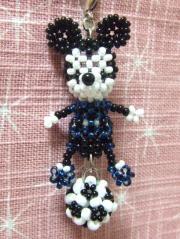 Mickey13