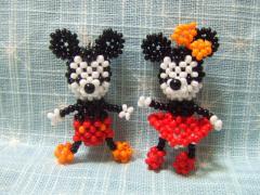 Mickey8