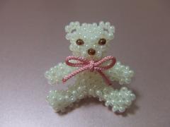 bear-W