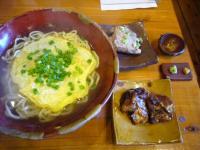 201106沖縄 001