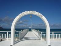 201106沖縄 039