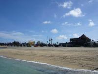 201106沖縄 040