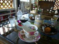 201106沖縄 049