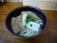 201106沖縄 066