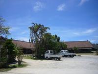 201106沖縄 068