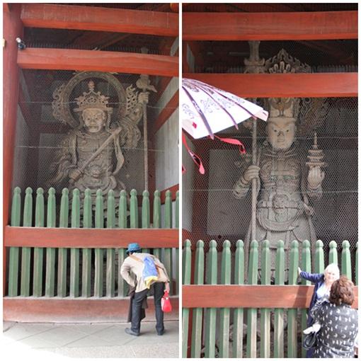 奈良公園303237