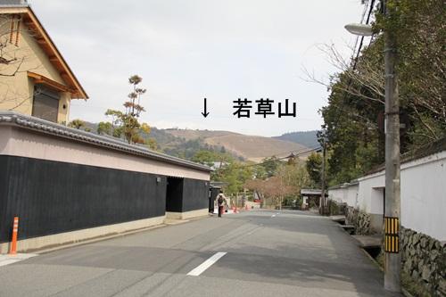 奈良公園303231