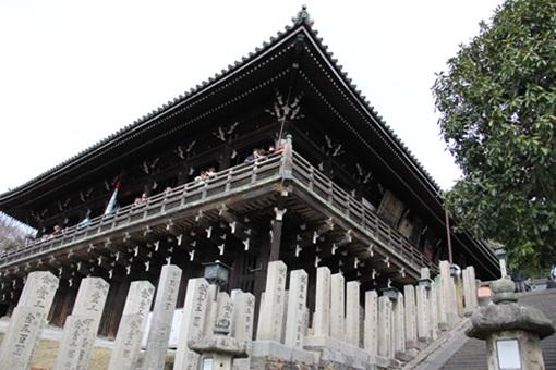 奈良公園303247